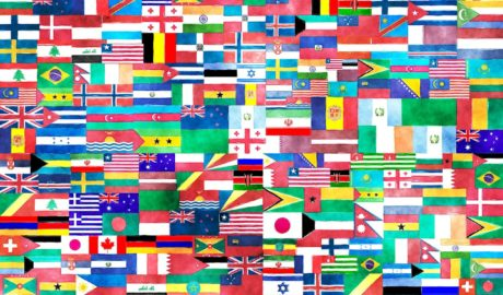 Globalizaton