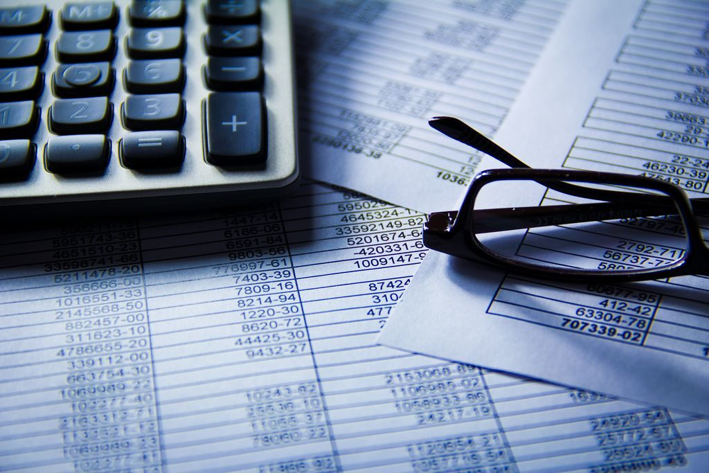 Financial Planning and Financial Planning Process