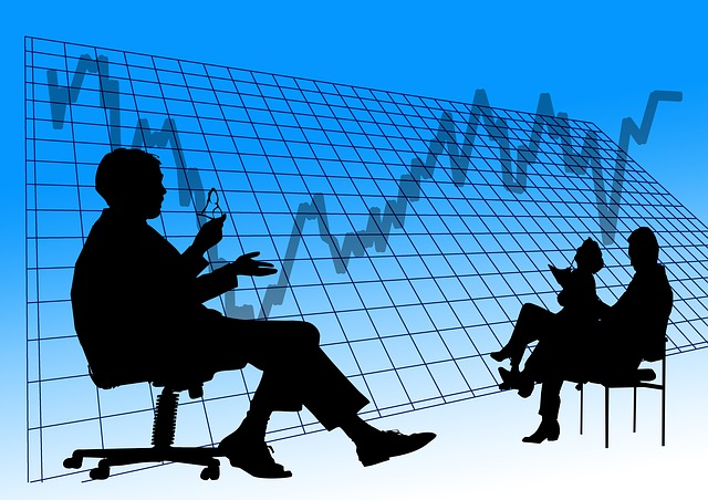 Role and Importance of Non Banking Financial Company (NBFC) in India