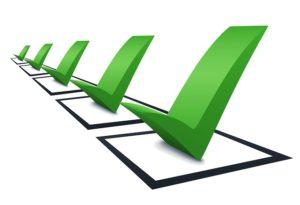 Strategic evaluation and Control