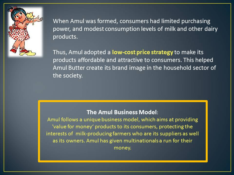 dairy milk project introduction 2006-2-8 is soy milk the economics of the  introduction of soy milk is used to estimate consumer benefits and  the debate and fight over soy milk pits dairy.