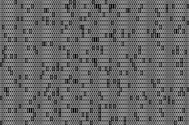 Machine Language - Computer Language