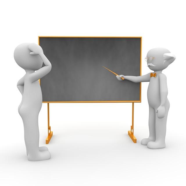 Training Methods in HRM