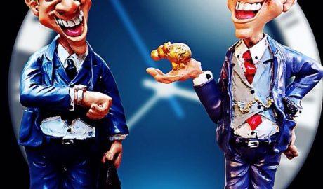 Profit Maximization Vs Shareholders Wealth Maximization
