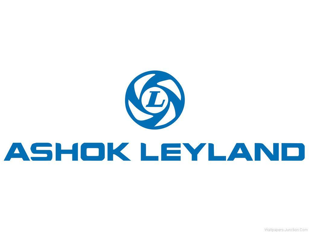 Ashok Leyland Internship