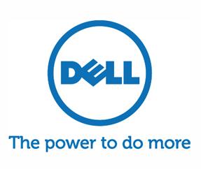 Dell Internship