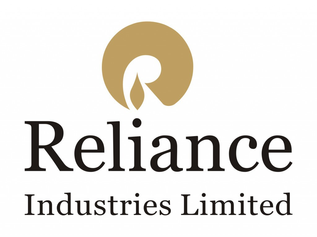 Reliance Industries Internship