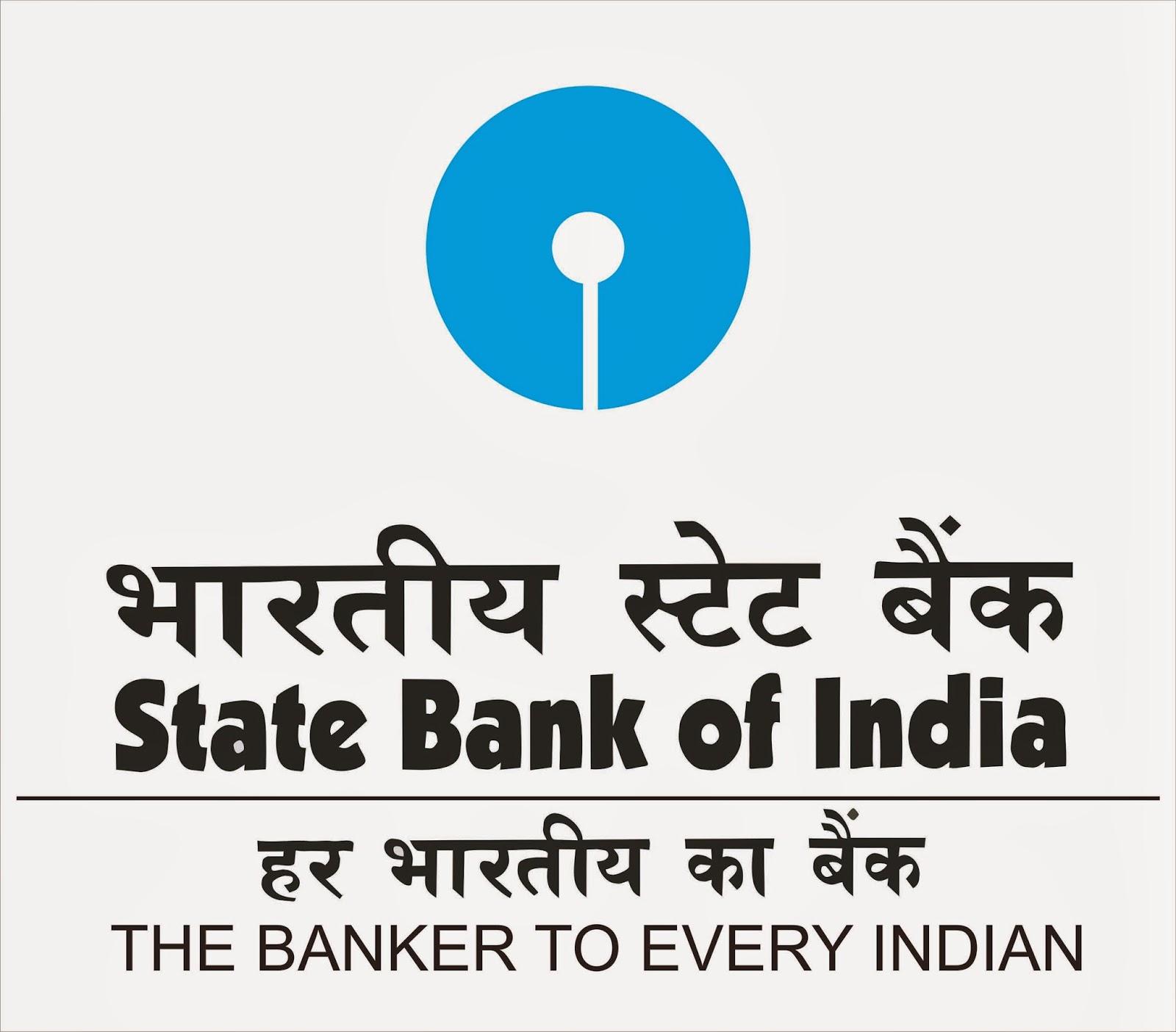 State Bank of India SBI Internship