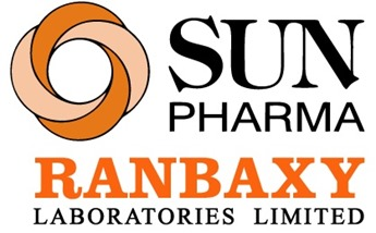 Sun Pharma Ranbaxy Internship
