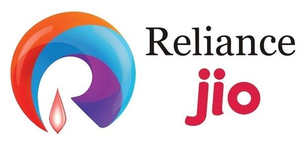 reliance jio Internship