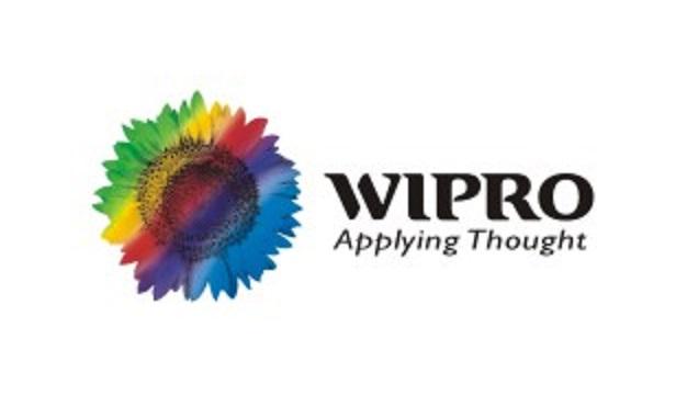 wipro change innovation