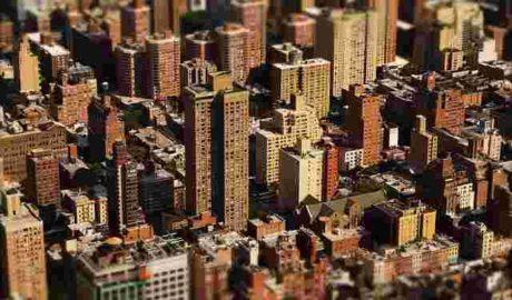 Global Subprime Crisis Impact on India