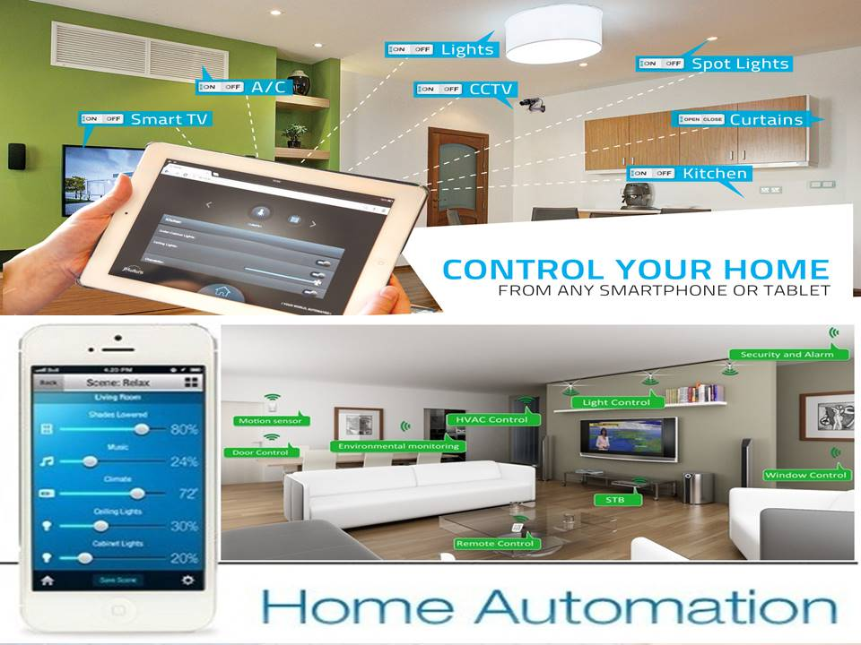Photo airtel broadband home plans images telecom home for Unlimited internet plan for home