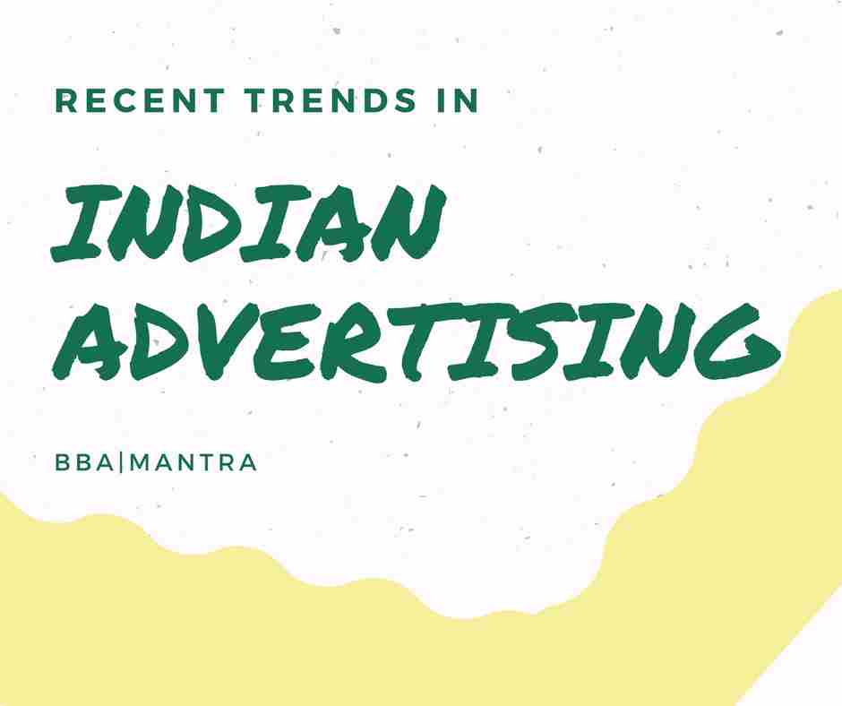 current trends in marketing So you have to update yourself on the latest social media marketing trends find out what's going to work for you in the future to help you out with this regard, we are here with the most significant social media marketing trends to come.