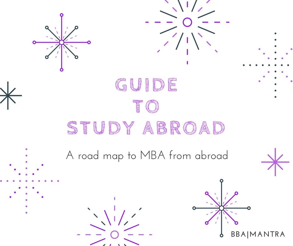 Full-Time MBA Study Abroad - Graziadio Business School
