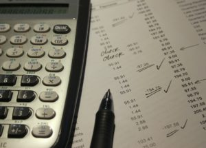Responsibility Accounting - Pre-requisites for Responsibility Accounting, Steps involved in Responsibility Accounting, Responsibility Centres, Advantages and Limitations