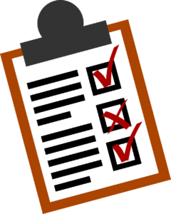 Questionnaire, Essentials of a good Questionnaire