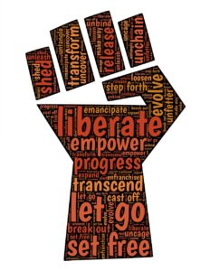 Liberalization, need for liberalization, measures taken for libralization,