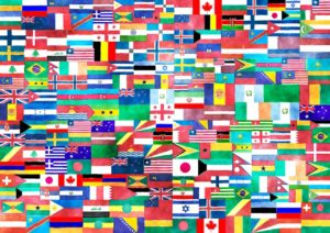 Globalizaton - Meaning, Parameters, Features, Conditions, Types, Process, Advantages and Disadvantages