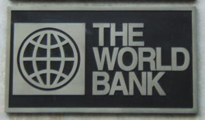 World Bank-Membership, Objectives, Organizational structure, Capital Structure, Functions, Criticism, India and the World Bank