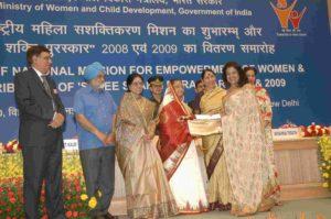 Future of Women entrepreneurship