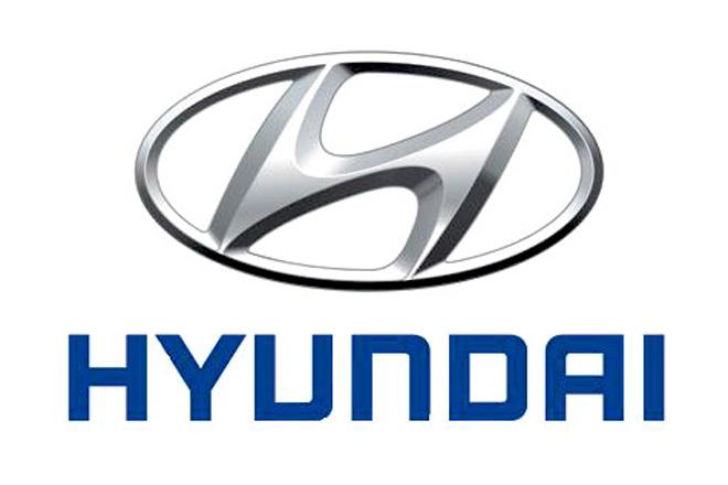 Hyundai Internship