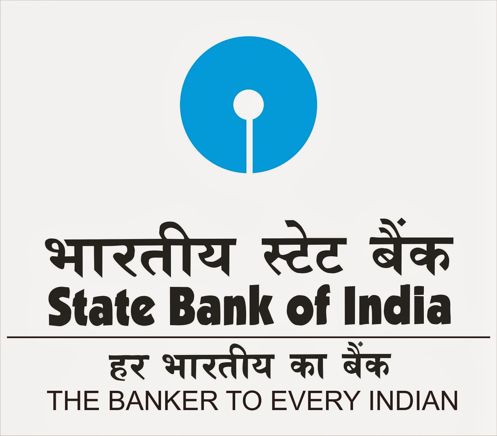 State Bank of India SBI Internship