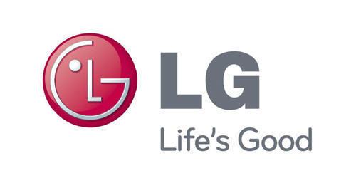 lg Internship
