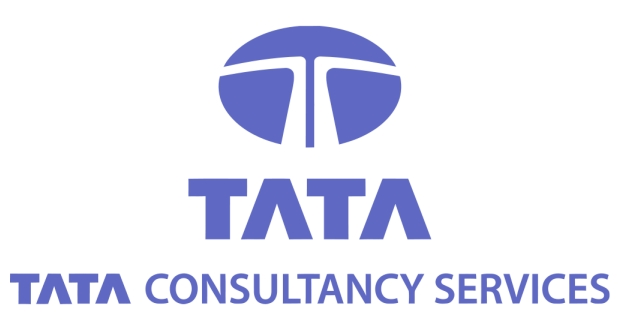 Tata Consultancy Services Internship