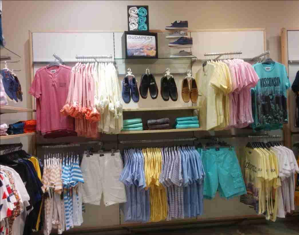 Internship Project Report: Customer Service Max Retail - BBA